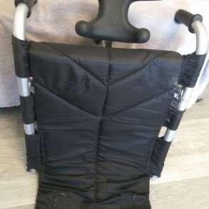 Продам для электрической коляски Armed FS123GC-43, в Екатеринбурге
