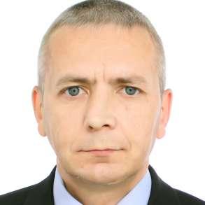 Директор филиала (клининг), в Перми
