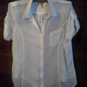 Блузка, рубашка, в г.Николаев