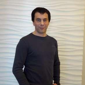 Спокойный ремонт квартиры в Москве от Компании Бабич, в Москве