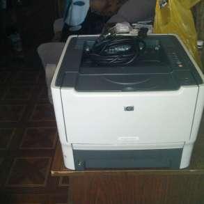 Продам принтер, в Бронницах