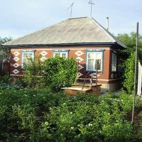 Обмен дома на квартиру 2-3 комн, в г.Усть-Каменогорск