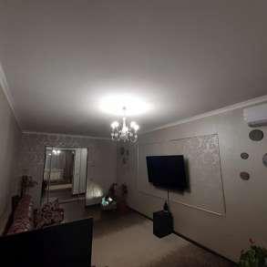 Продаётся 3-ком. квартира в Южном мик-не, в Хабаровске
