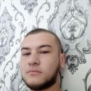 Timur, 25 лет, хочет познакомиться – Timur, 25 лет, хочет познакомиться, в г.Ташкент
