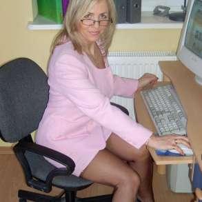 Работа на дому во время карантина, в г.Бишкек