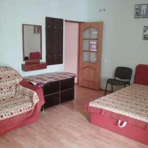 Номер-люкс-апартамент в коттедже в 100м. от моря в Коктебеле, в Феодосии