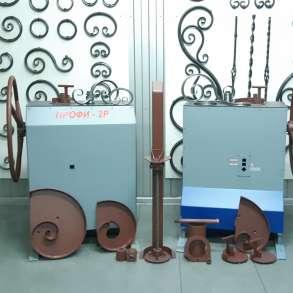 Кузнечные станки ПРОФИ-2Р с ручным привом для холодной ковки, в Омске
