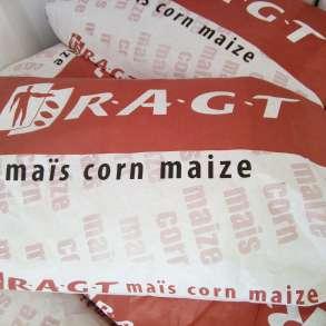 Гибрид кукурузы микси, в Краснодаре