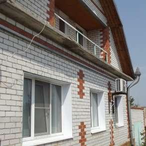 Продаю дом с земельным участком, в Камышине