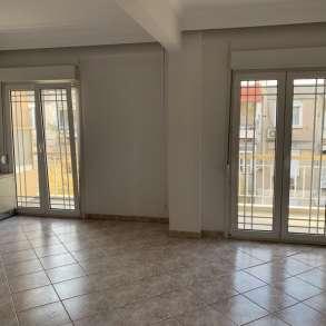 Продаёца квартира, в г.Салоники