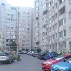 Продам квартиру улица Депутатская 19а, в Воронеже