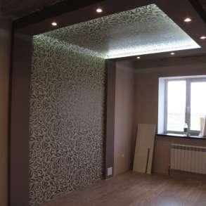 Ремонт квартиры, в Сургуте