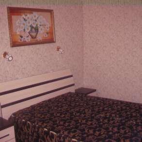 Квартира для отдыха в Кисловодске от хозяина, в Кисловодске