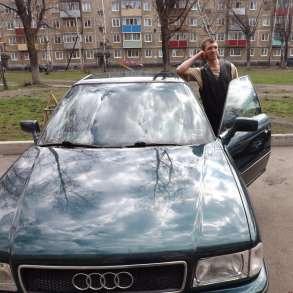 Игорь, 40 лет, хочет познакомиться – Игорь, 40, в Новокузнецке