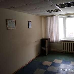 Под парикмахерскую под производство под офис под магазин, в Кемерове