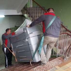 Грузоперевозки, услуги грузчиков, в Абакане