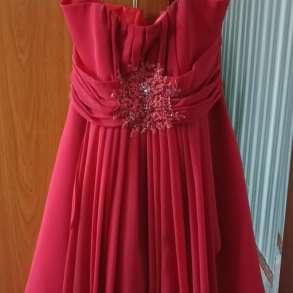 Продам вечернее платье, в Екатеринбурге
