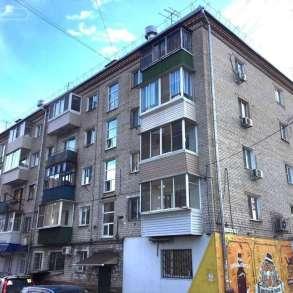 Продам 2-к квартиру, в Хабаровске
