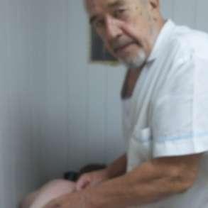 Иглорефлексотерапия Кривой Рог. Кабинет врача Смолы В. П, в г.Кривой Рог