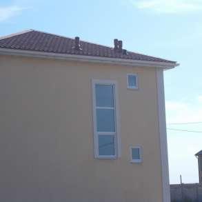 Новый Дом СРОЧНО!!! от СОБСТВЕННИКА в КРЫМУ, в Симферополе
