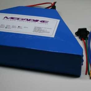 Аккумуляторная батарея Lifepo4 20s 60V 19,5ah, в г.Минск