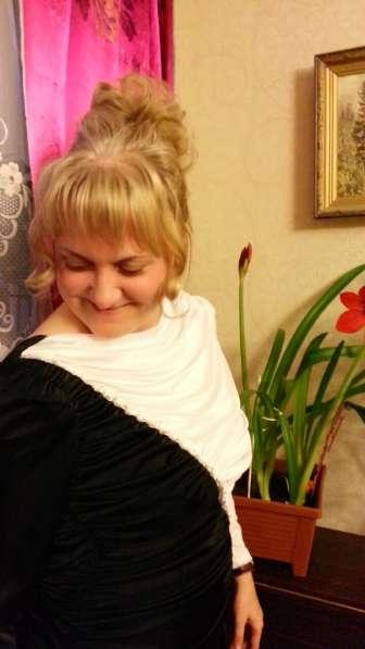 Елена, 46 лет, хочет пообщаться