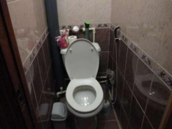 Срочно продаётся 2 комнатная квартира в г. Ессентуки в Ессентуках фото 4