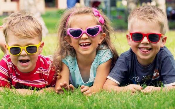 Чудесные ЯСЛИ и ДЕТСКИЙ САД для Вашего малыша в Самаре! в Самаре фото 4