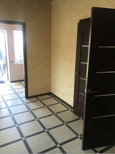 Продается дом в Пионерском в Симферополе фото 9
