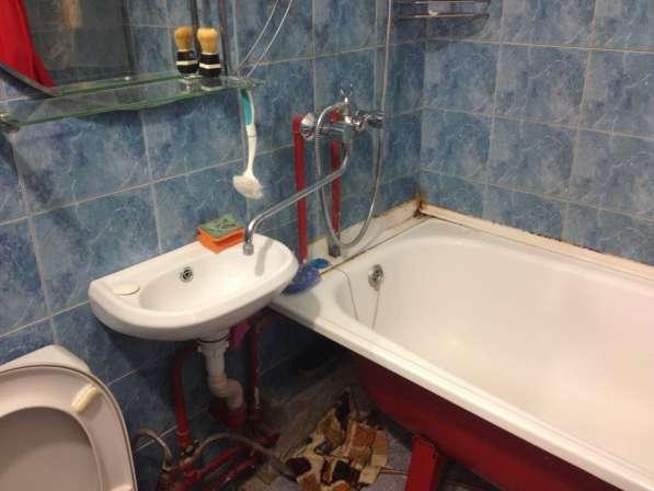 Сдаю 2-х комнатную квартиру на Открытом шоссе, д.25, корп.12 в Москве фото 7
