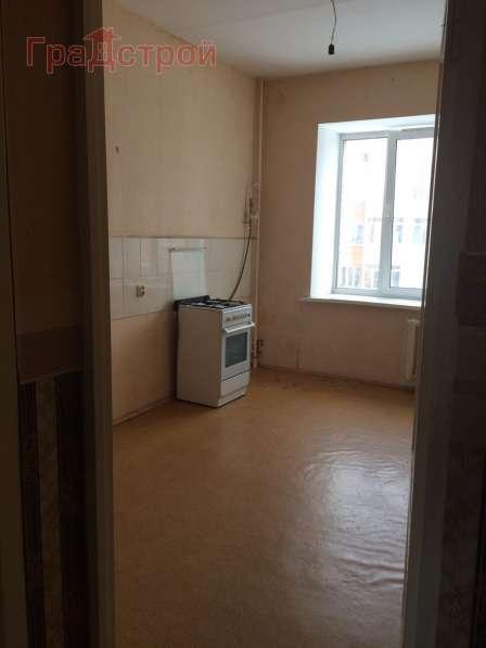 Продам двухкомнатную квартиру в Вологда.Этаж 4.Дом кирпичный.Есть Балкон. в Вологде фото 5