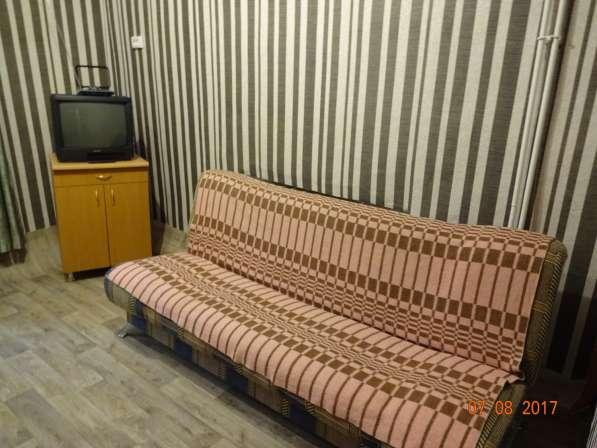 СОБСТВЕННИК сдаст секционку после кап ремонта в Красноярске фото 12