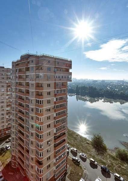 Продам 1 к. кв., г. Краснодар, ЦМР, ул. Кожевенная