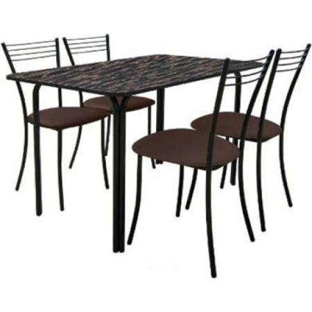 Столы, стулья, диваны.