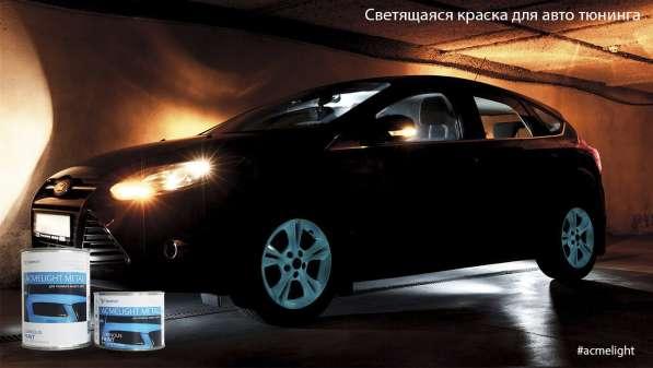 Идеи малого бизнеса в Ярославле в Ярославле фото 5