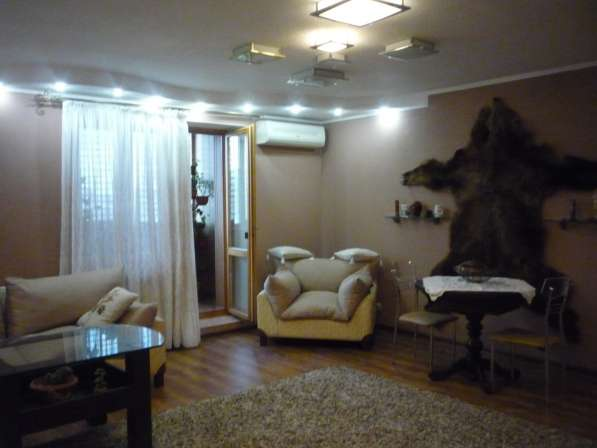 продажа 3кк ул. комсомольская в фото 13