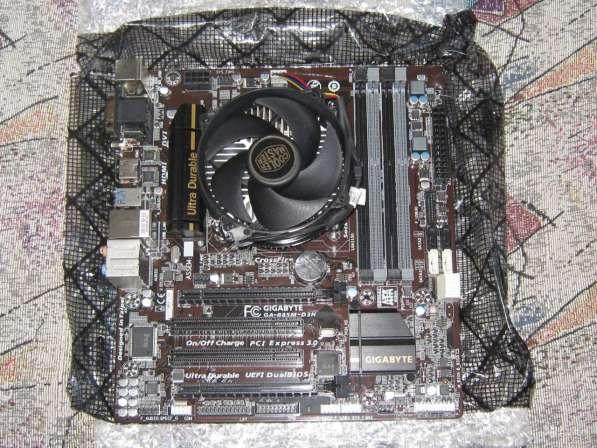 Продаю комплекты для компьютеров