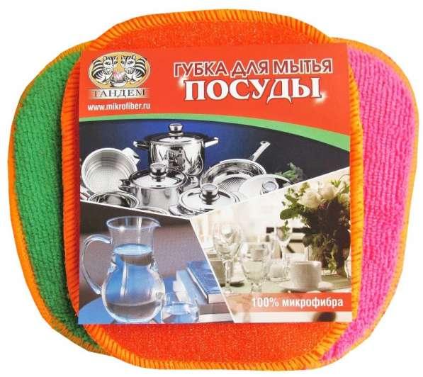 Салфетки из микрофибры в Электростале фото 11