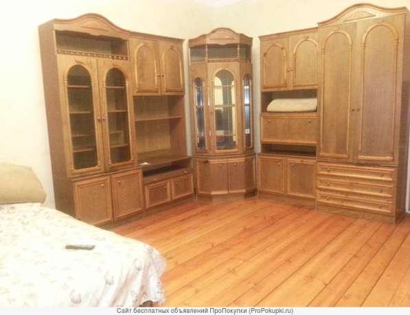 Продам 3-ю квартиру в Новой Москве