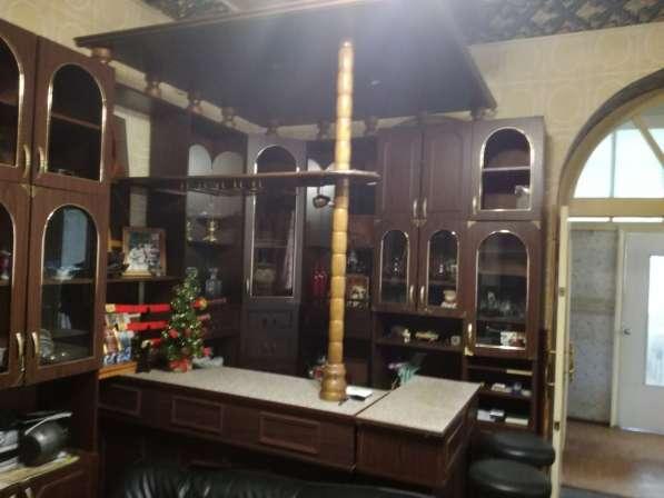 Продается дом 450 кв. м. у Малаховского озера, п. Малаховка в Москве фото 12