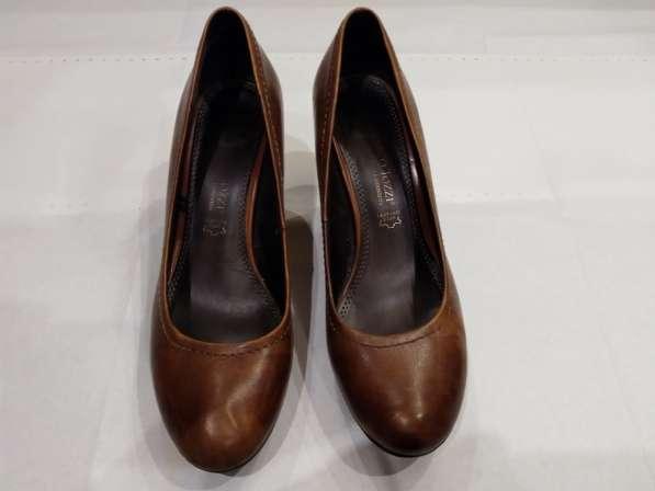 Продаю женские туфли в Дмитрове фото 4