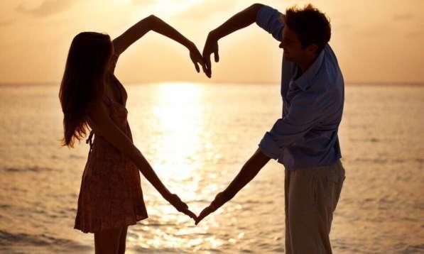Помогу найти спутника(-цу) жизни, организую свидание