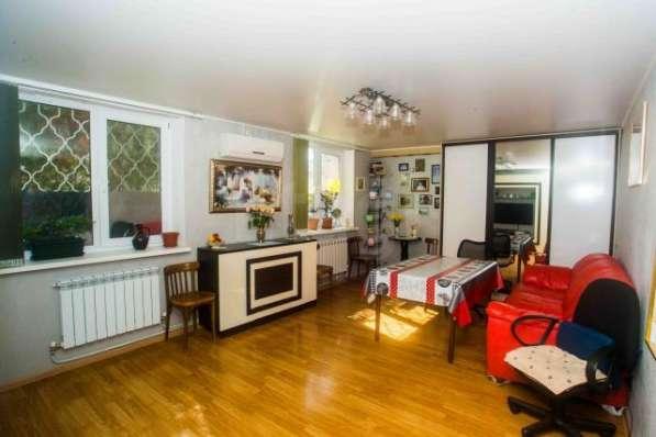 Продам или обменяю трёх комнатную квартиру в Анапе фото 11
