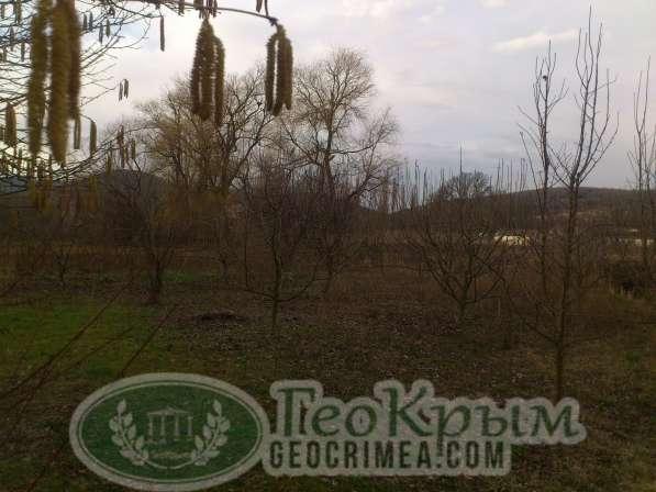 Участок 25 сот., ул.Конноармейская, с.Гончарное, Севастополь
