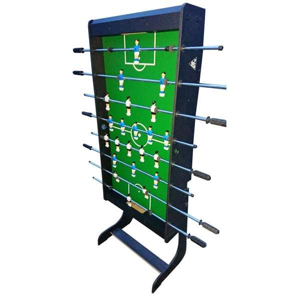 Игровой стол футбол в Ижевске
