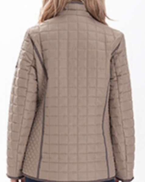 Куртка женская в Москве