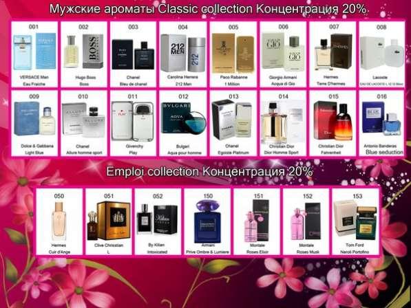 Элитная парфюмерия! в Челябинске фото 8