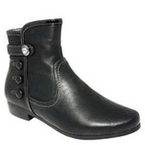 обувь,одежда в Саратове фото 6