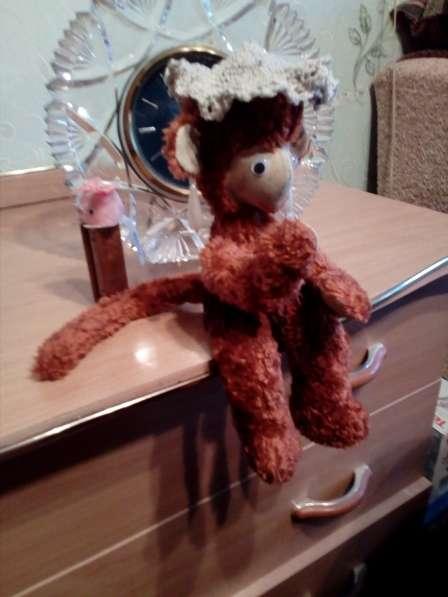Продам игрушки в Пензе фото 9