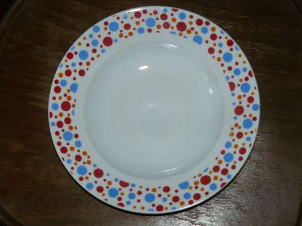 Куплю набор тарелок (дорог, как память)